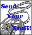 send-your-stuff