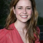 Jenna Fischer's Advice To Actors
