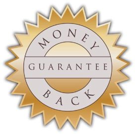 Money-Back-Guarantee-smaller