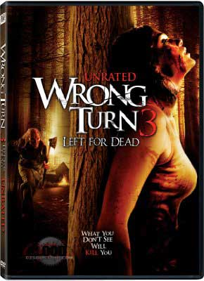 Wrong-Turn-3-poster