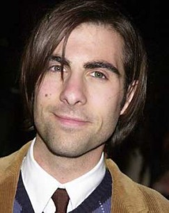 "Jason Schwartzman on The Fantastic Mr. Fox: ""Its the best ..."