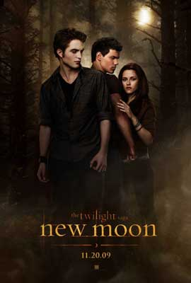 twilight-new-moon-photos