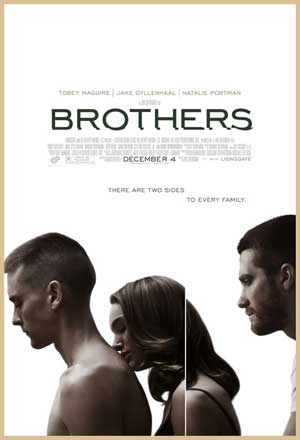 brothers_poster