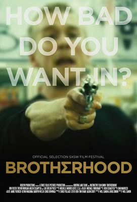 Brotherhood-Poster