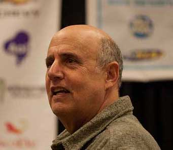 jeffrey tambor net worth
