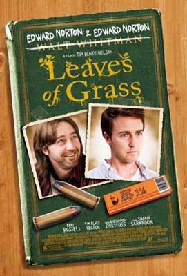 leaves-of-grass-poster-350x516