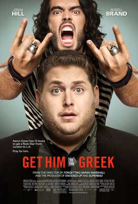Get-Him-to-the-Greek-movie-poster-Jonah-Hill-Russell-Brand