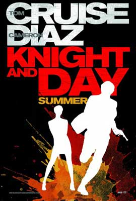 Knight-And-Day-Poster-Tom-Cruise