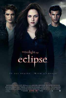 Twlight-Eclipse-Poster