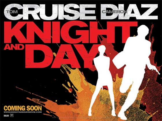 knight_and_day_teaser_poster