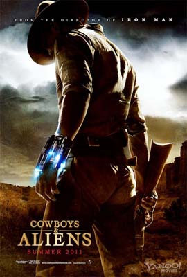 cowboys-aliens-poster