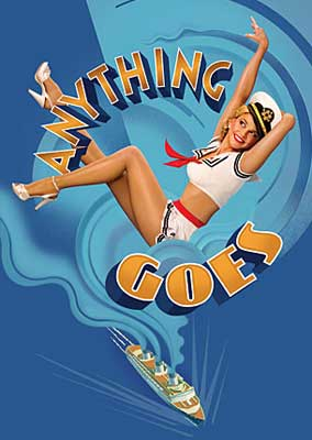 Anything-Goes-poster