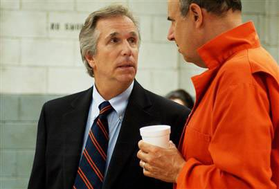 Henry-Winkler-Arrested-Development