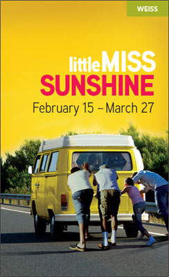 Little-Miss-Sunshine-poster