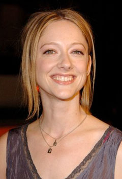 Judy Greer on FX's 'Archer' and nightmare auditions