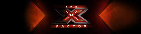 X-Factor-Auditions