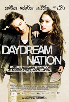 Daydream-Nation-poster