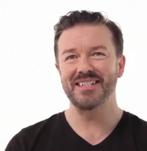 Ricky-Gervais---Time