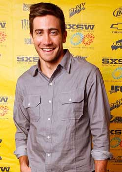 jake-gyllenhaal-sxsw-source-code