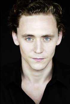 Tom-Hiddleston
