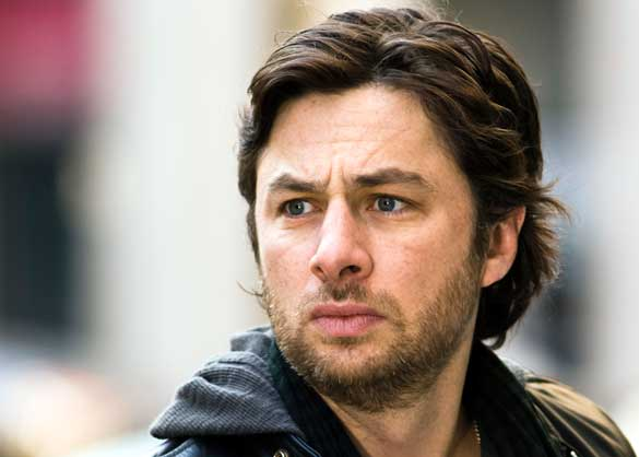Zach_Braff_The_High_Cost_of_Living