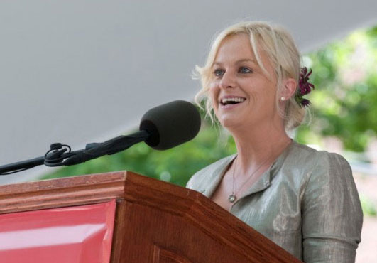 amy-poehler-harvard-speech