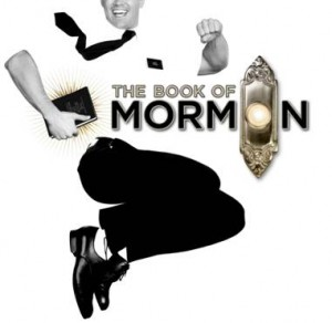 bookofmormon-musical