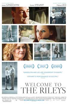 welcome_to_the_rileys-poster