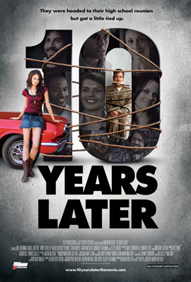 10-Years-Later-POSTER