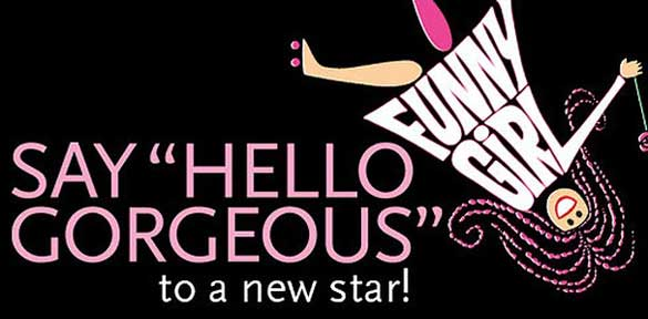 Funny-Girl-Auditions-Broadway