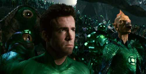 green-lantern-ryan-reynolds