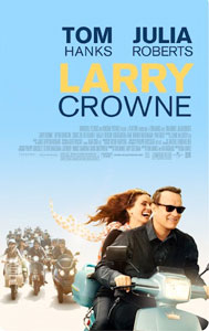 larry_crowne_poster