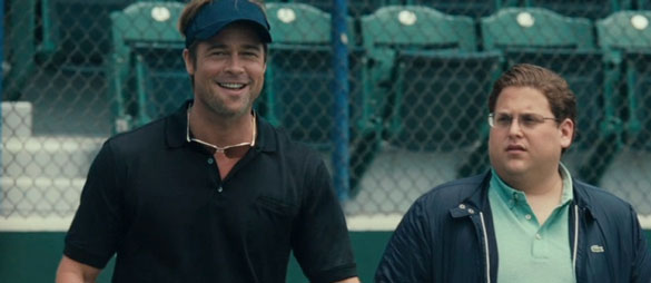 moneyball-image