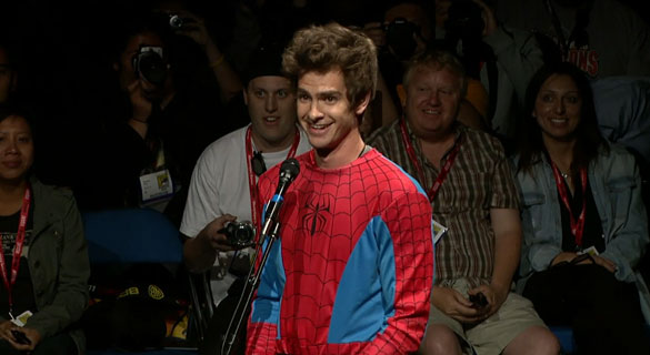 Andrew-Garfield-at-Comic-Con