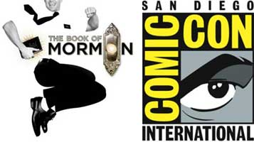 Book-of-mormon-comic-con