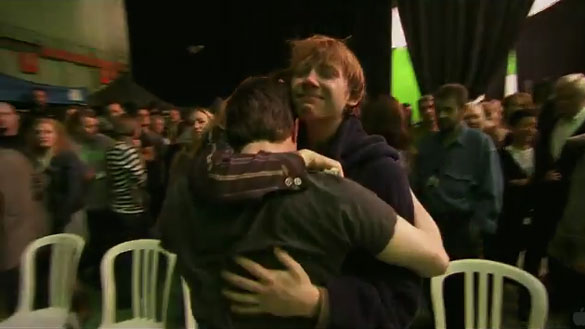 Harry-Potter-Cast-Goodbye