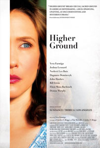 Higher-Ground-poster