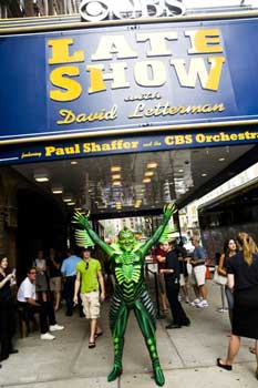 Patrick-Page-as-Green-Goblin-Letterman