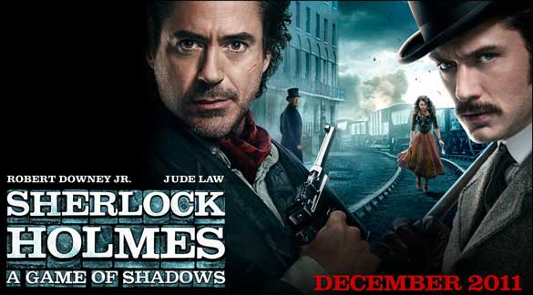 Sherlock-Holmes-A-Game-Of-Shadows-splash