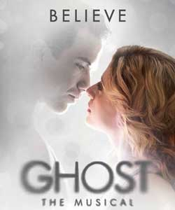 Ghost-The-Musical-London-Poster