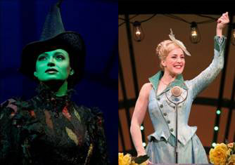 New-Wicked-Cast