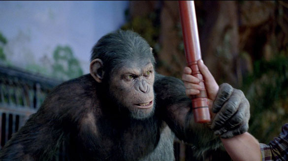 Rise-of-the-Planet-of-the-Apes-screen-cap