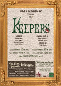 keepers_fringe