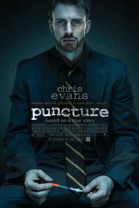 puncture-poster