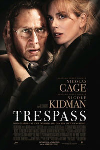 trespass-movie-poster