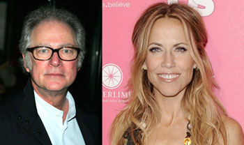 Barry-Levinson-Sheryl-Crow