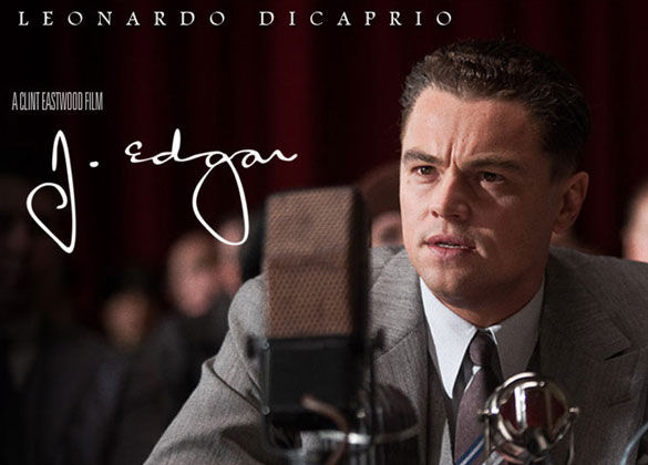 J-Edgar-splash