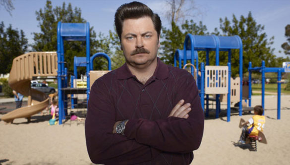 Nick-Offerman-as-Ron-Swanson