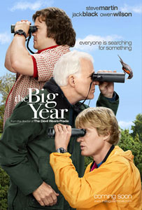 The-Big-Year-poster