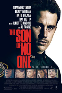 The-Son-Of-No-One-poster